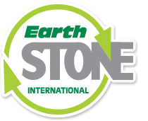 EarthStone Hawaii Distributor